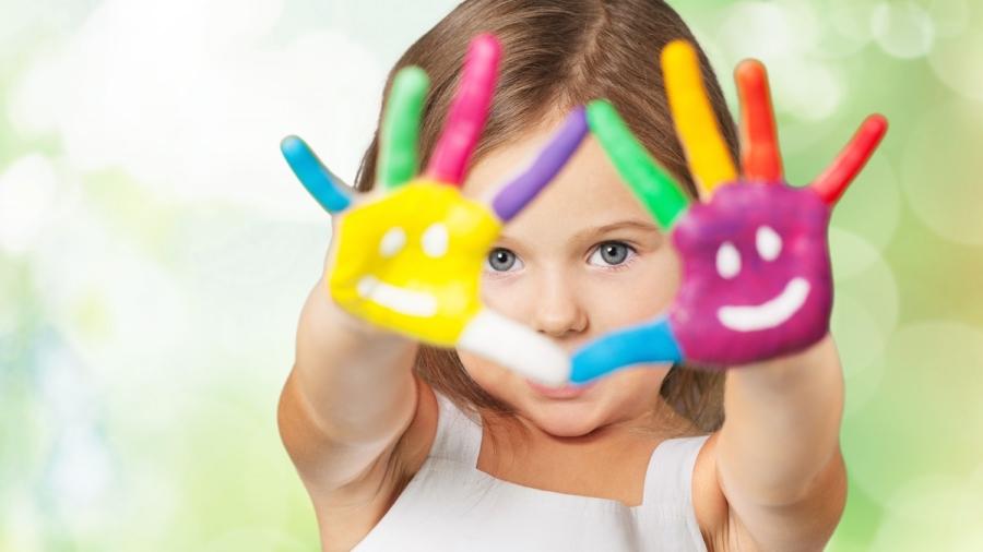 Financer une formation Montessori